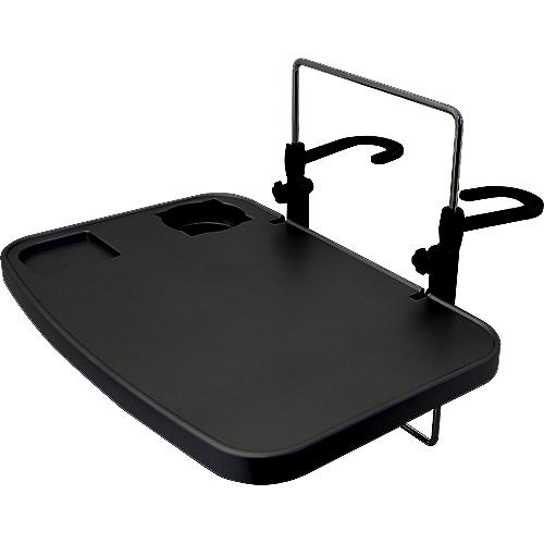 Схема для установки банок на спину